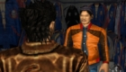 168-Shenmue-10