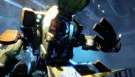 EA Admits That Titanfall 2 Sales Are Lower Than Expected