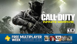 Play Online for Free This Weekend