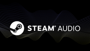Valve Releases Software For Developers To Improve The Sound Design of Games