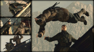 Sniper Elite 4: Crashes On Launch, Won't Start & DX11 Error | PC Fixes Guide