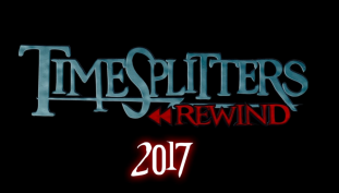 TimeSplitters Rewind Showcases New Teaser Trailer