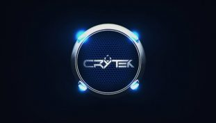 "Crytek Cuts 15 Jobs to ""Focus on Core Competencies"""