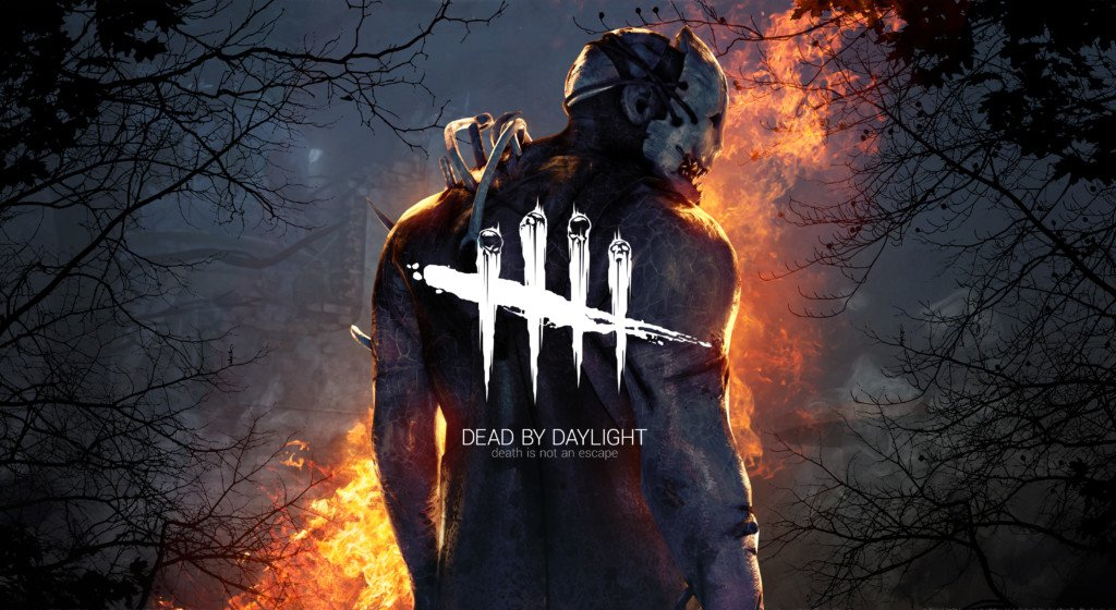 Dead by Daylight Coming to Consoles Later This Year