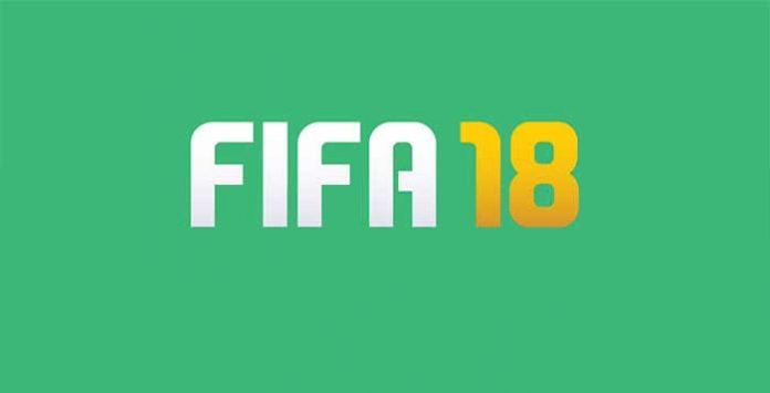 Fifa 18 Confirmed Featuring New Characters and Storylines