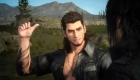 Final-Fantasy-XV-Episode-Gladio