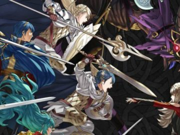 Fire Emblem Heroes: 10 Tips To Get Started Right | Beginner's Guide