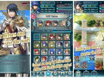 Fire Emblem Heroes: Use This Trick To Get 5-Star Heroes | Exploit Guide