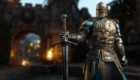 ForHonor17