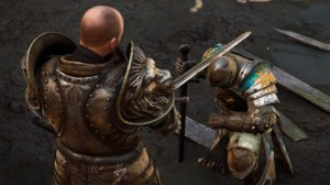 For Honor: How to Unlock All The Classes You Want Right At The Start
