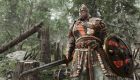 ForHonor24