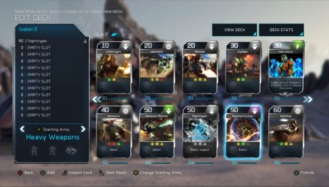 Halo Wars 2: How to Get Free Blitz Packs (And Why You Shouldn't Buy Them)