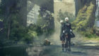 NieR-Automata-Goes-Gold