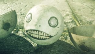 Industry Veteran Yoko Taro Talks His Mind on Killing in Video Games; It Shines 'Light on What's Kind of Broken Within Humanity'