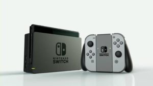 Nintendo Talks About Switch Online Fee