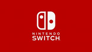 GameStop Will Have More Nintendo Switch Consoles Next Week