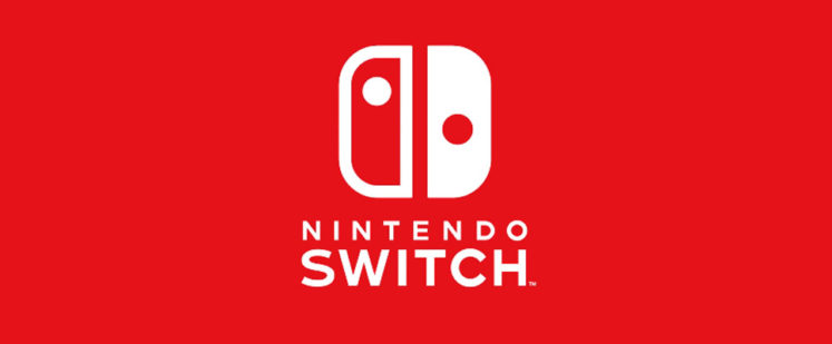 Nintendo Holding Indie Press Conference Next Week for the Switch; Will be Titled Nindies Showcase