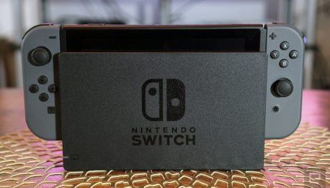 Nintendo Switch: How To Transfer Save Files & Capture Video | Update 4.00 Guide