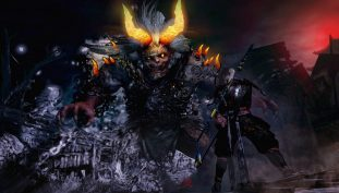 NioH Sells Over 2 Million Copies