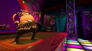Double Fine: 'Psychonauts in the Rhombus of Ruin' Pre-Orders Now Live