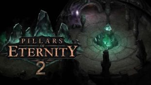 Pillars of Eternity 2: Deadfire Sees Success in Crowdfunding Campaign
