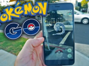 Pokemon Go: How To Earn PokeCoins | Gym PokeCoin Update Details