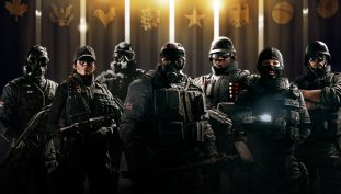 Rainbow Six: Siege Boasting 13 Million Registered Players and 3.9 Million Weekly Players