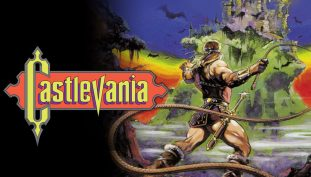 Castlevania Animated Series Announced By Netflix; Will be R-rated as F***