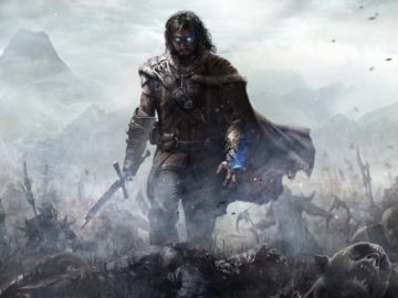 Middle-Earth: Shadow of Mordor Sequel Leaked
