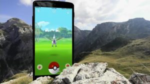 Pokemon GO: How to Use (And Find!) Evolution Stones | Gen 2 Guide