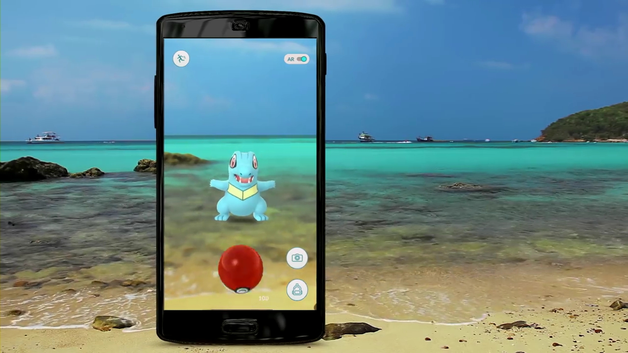 Pokemon GO: Everything You Should Know About Berrries | Gen 2 Guide