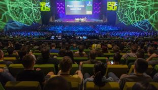Dates for PAX Australia 2017 Announced, Coming Late October