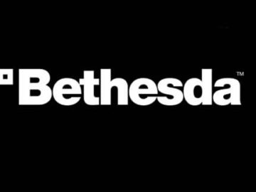Bethesda Are Working On Some Huge Titles
