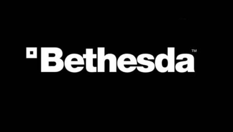 Bethesda Announces They Will Transition to Remote Work Due to Growing Coronavirus Concerns