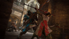 for-honor-beta-details-knight