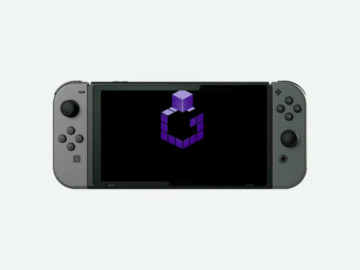 Nintendo Switch May Support GameCube Virtual Console