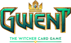 The Newest GWENT Faction, Nilfgaard, Is Here