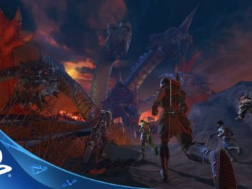 Neverwinter Dev Perfect World Entertainment Confirms Studio Layoffs