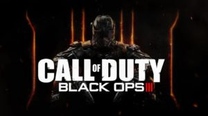 Activision Shares Latest Patch Notes for Call of Duty: Black Ops III