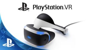 PlayStation VR Sales Hit 915,000 Units