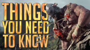 For Honor: 10 Things You NEED TO KNOW