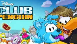 """People Are """"Speed Running"""" Club Penguin To See How Quickly They Can Get Banned"""