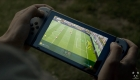 nintendo_switch_fifa_17_by_peterisbeter-danqozi