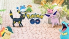 pokemon-go-gen-2-Copy-980x420