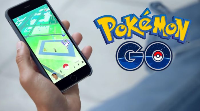 Pokemon Go: Sprint Launches a Trainer Reward Program