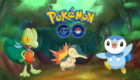 pokemon-go-will-add-new-generations-of-pokemon-700x389