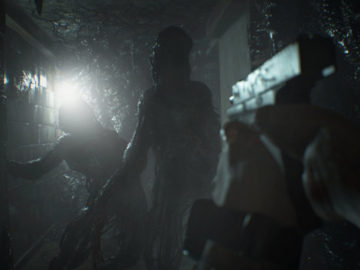 Resident Evil 7 Has Shipped 3 Million Units Worldwide Since Launch
