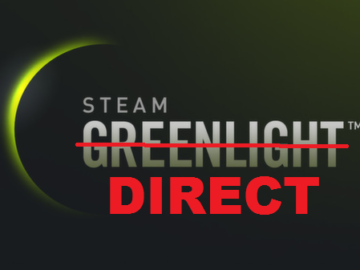 Raw Fury Speaks up About Valve's Decision to Ditch Steam Greenlight