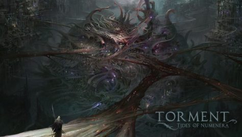 Torment: Tides of Numenera Receives a Dynamic New Story Trailer
