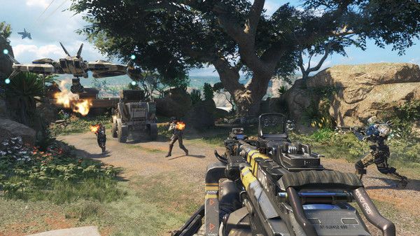 Call of duty black ops 3 xbox360 torrents games.